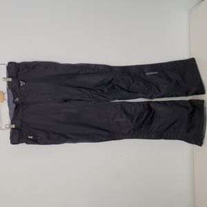 Karbon #KR417 Ski Pants
